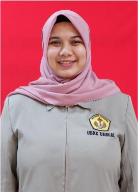 Dina Amalia Mahmudah, SE. M.Acc, Ak.