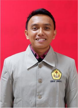 Aji Cokro Dewanto, S.Psi., M.Psi., Psikolog.